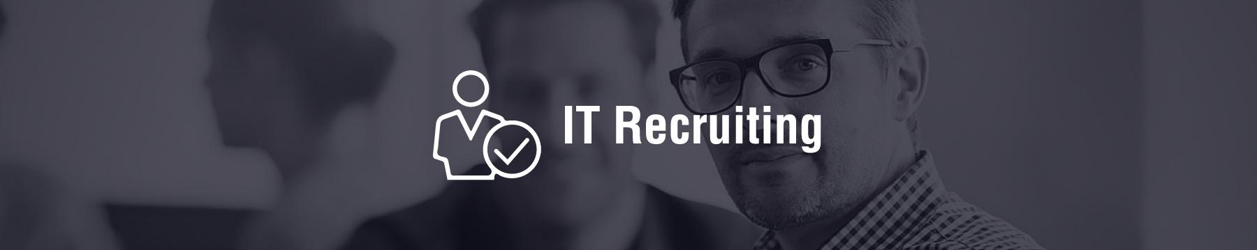 Digital Marketing | IT Recruiting | Staffing Agency | Minneapolis - Omtech